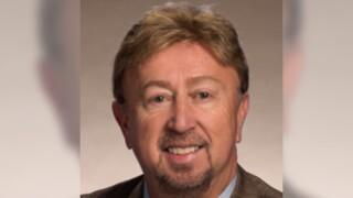 Speaker Harwell Calls For Representative Byrd's Resignation