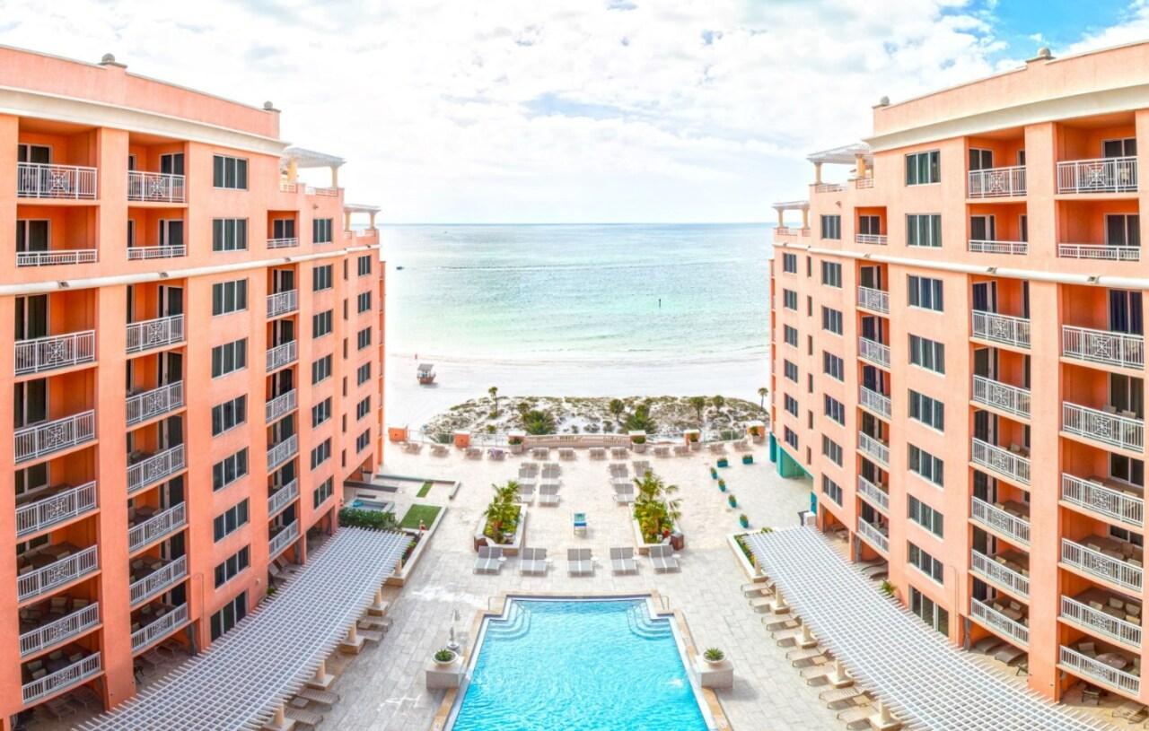 Hyatt Regency Clearwater Beach Resort and Spa.jpg