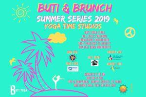 Yoga Time Studios - Buti & Brunch Summer Series 2019 Facebook Page.jpg