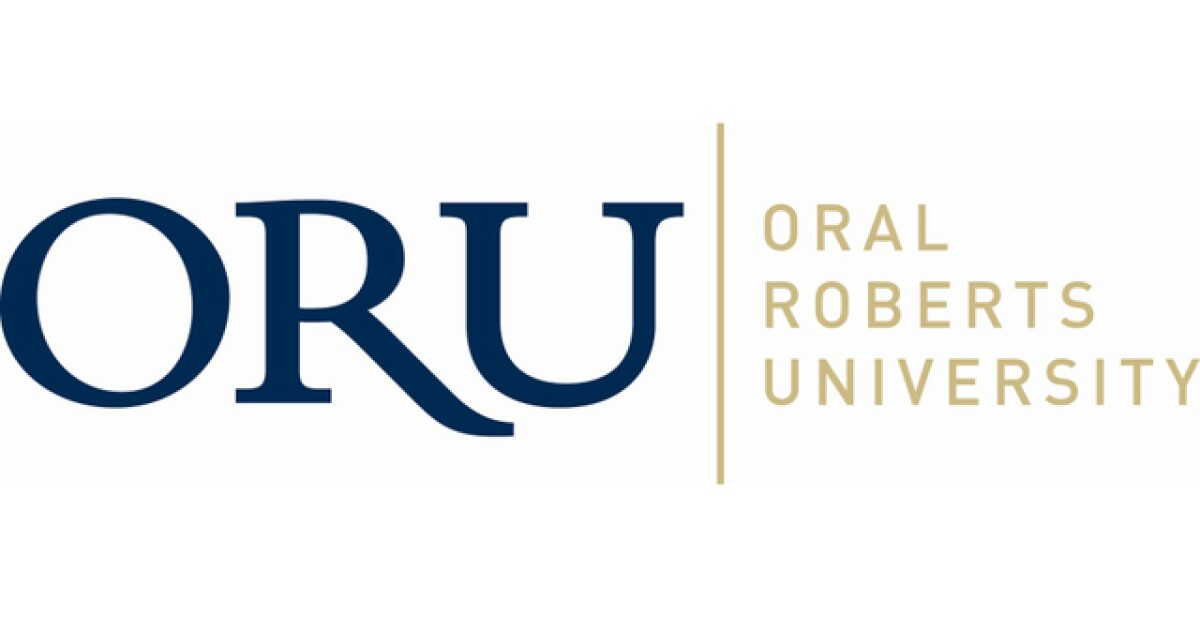 William Wilson on Seven Steps That Helped Oral Roberts University Thrive During the Pandemic