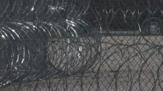 Short staffing called no factor in inmate death