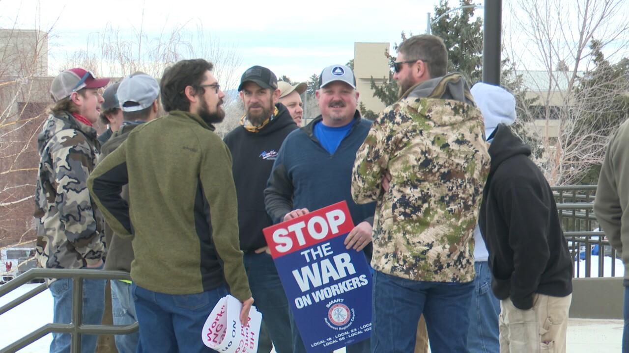 Union Bill Opponents 5.jpg