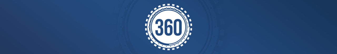 360 Web Banner.png