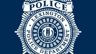 lexington police.png