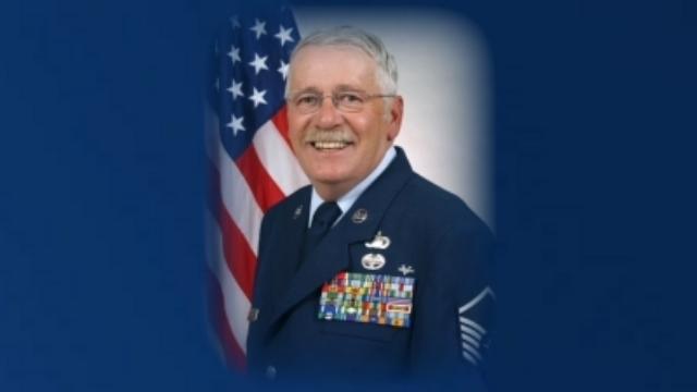 Charles Joseph Heit