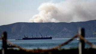 sf bay area hills fire.jpeg