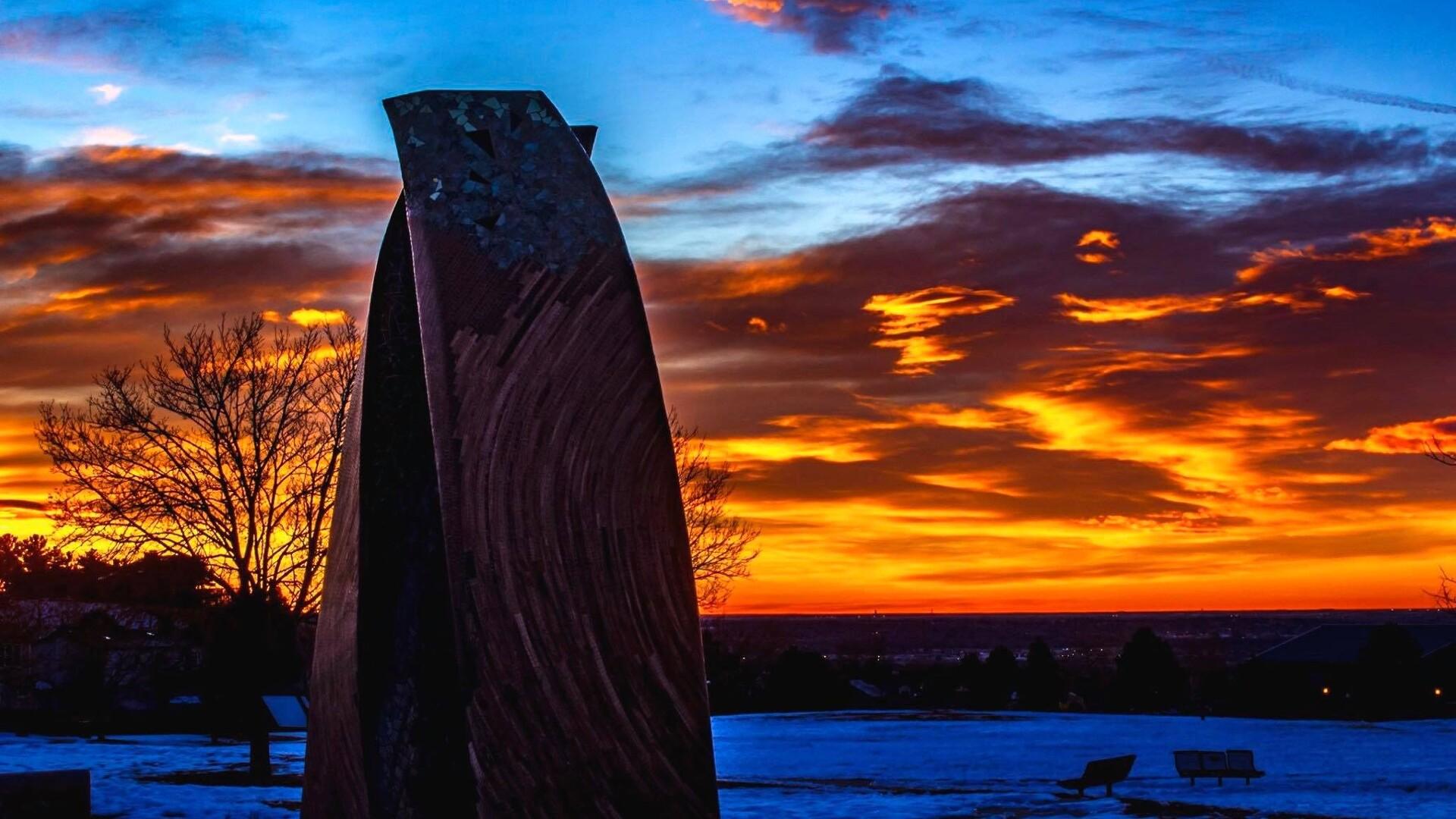 Waldo Canyon Fire Memorial Landon Harris.jpg