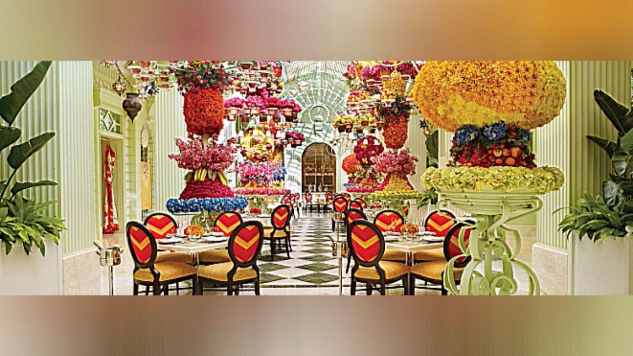 Wynn Las Vegas buffet.jpg