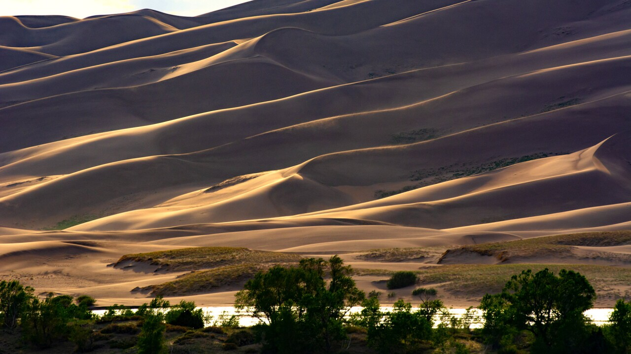 Great Sand Dunes National Park and Preserve 43.jpg