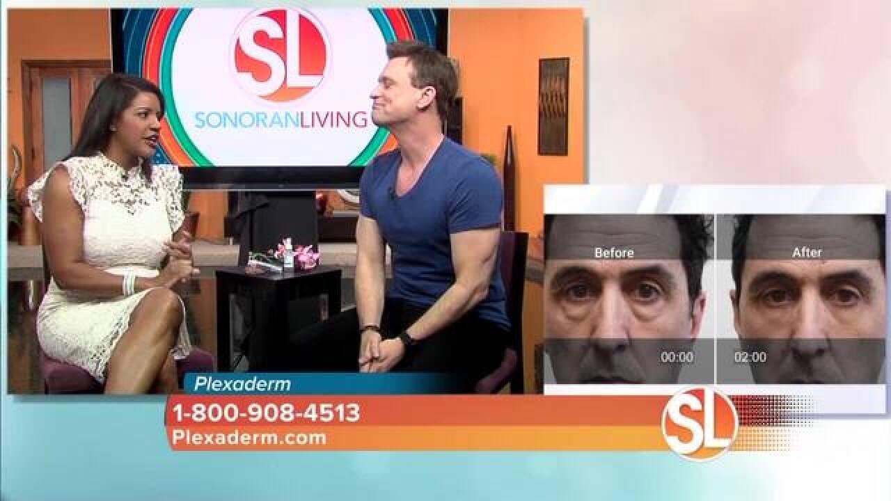 Sonoran Living | ABC15 Arizona | KNXV - TV