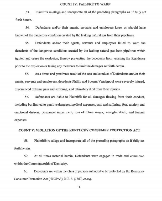 lawsuit 11.PNG
