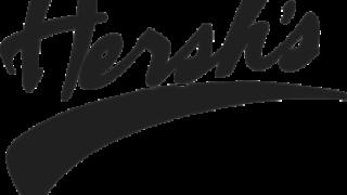 Hershs logo.png