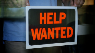 wcpo help wanted.png