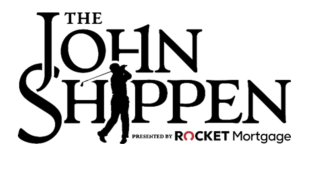 John Shippen Invitational