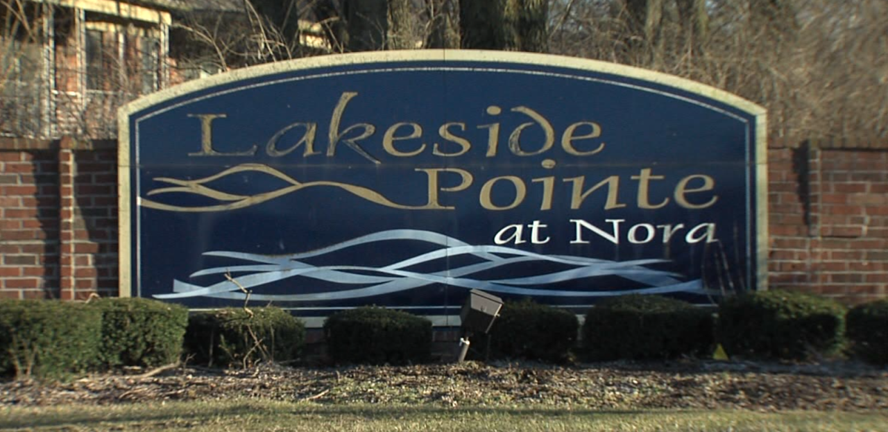 Lakeside Pointe at Nora.PNG