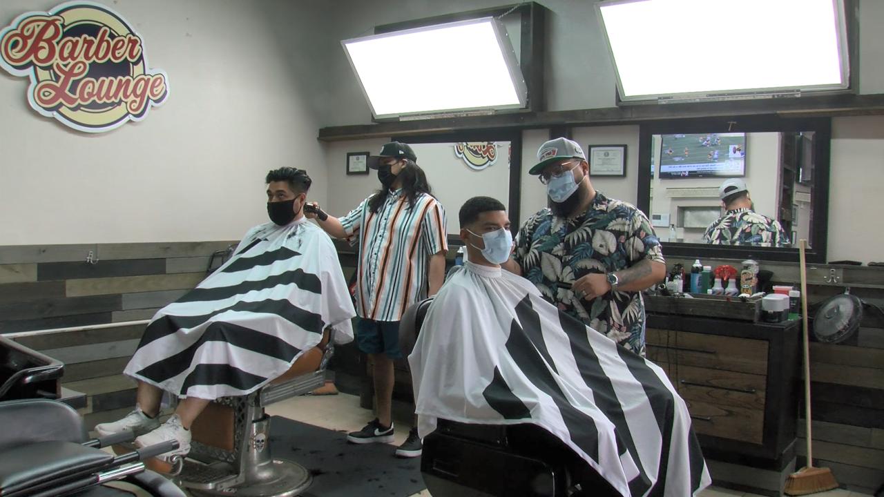 Barber Lounge.PNG