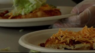 Western Montana Fair food: Fill up for a good cause!