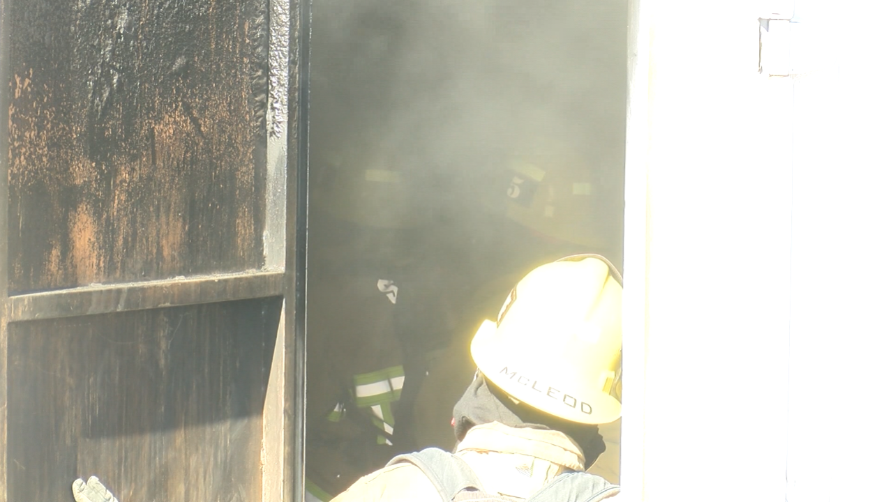 smfd fire training.PNG