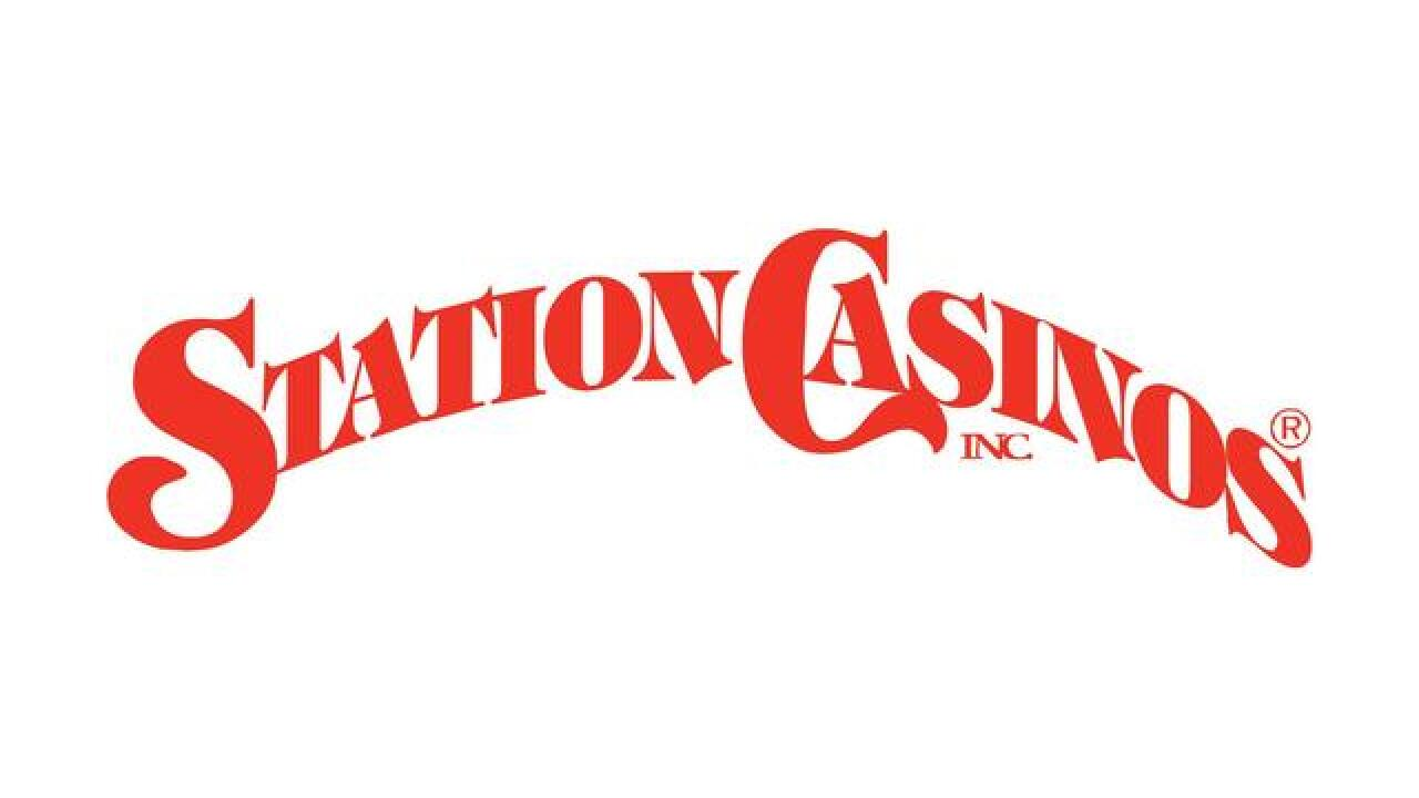 Station Casinos offers bowling, movie deals for summer