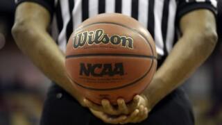 FILE Missouri Class 5 Boys Basketball