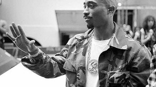 Tupac's friends react to new movie
