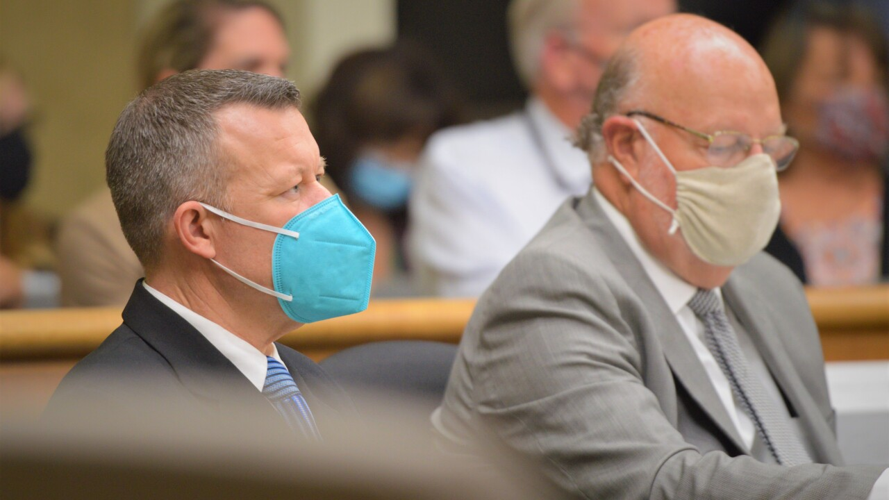 Day 15 Flores preliminary hearing morning 3.jpg