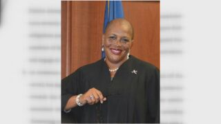 Judge Lori Landry.jpg