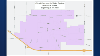 Coopersville boil water advisory.png