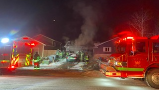 Feb 14 2021 Greeley fire displaces 16 residents_Greeley Fire Department