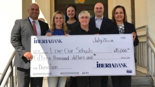 Iberiabank Love Our Schools.jpg