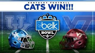 Belk Bowl Cats Win.jpg