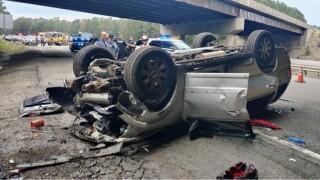 Route 10 crash 02.JPG