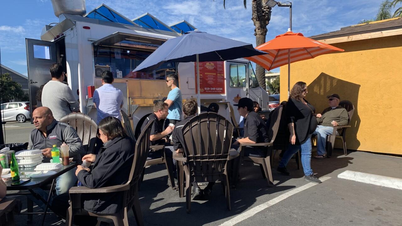 shawarma guys san diego food truck.jpg
