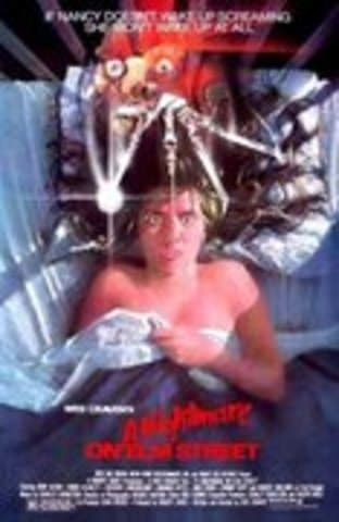 Best Halloween Scary Movies
