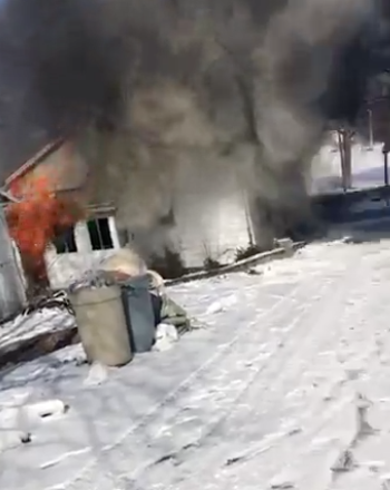 Brown County house fire.png