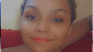 Missing Newburgh Heights teen.jpg