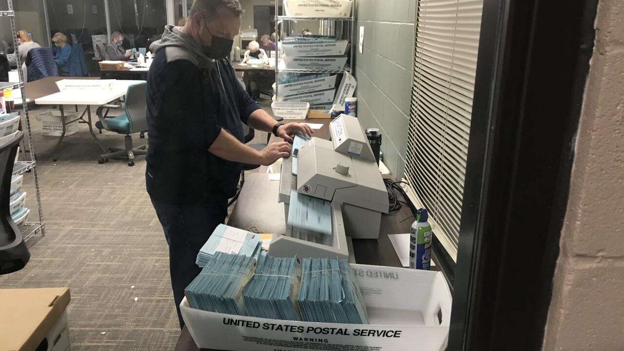 JoCo ballot process.JPG