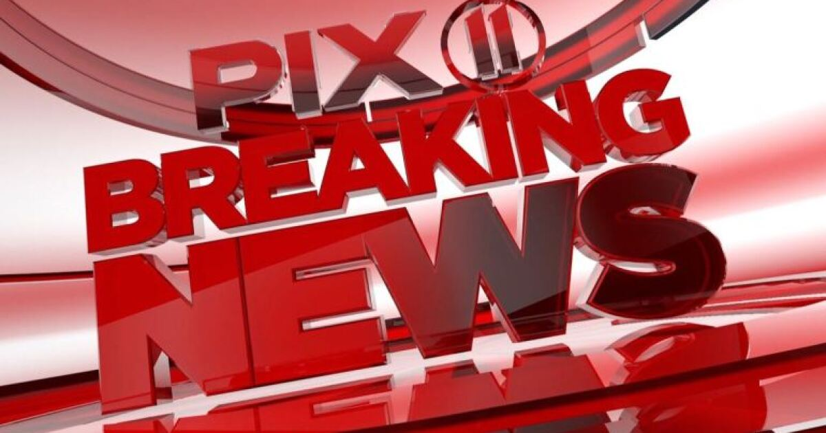 2 NYPD officers shot in Brooklyn, police say