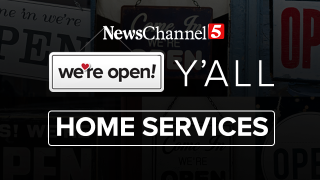 WOY-HOME-SERVICES.png