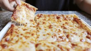 Ledo Pizza.png