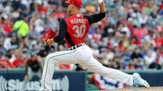 All-Star Futures Game ends in tie after eight innings