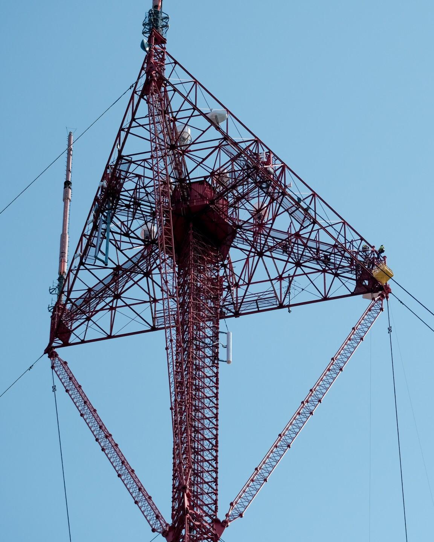 Tower-20.jpg