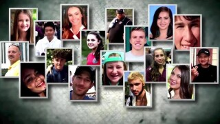 wptv-parkland-shooting-victims