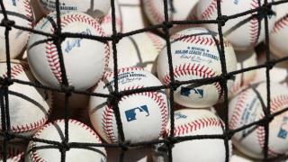 baseballs.png