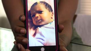 Baby Death DiYanni 2.PNG