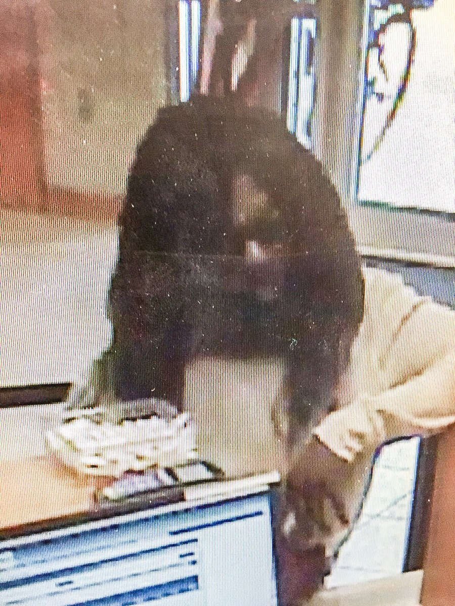 Clearwater Robbery Suspect.jpg