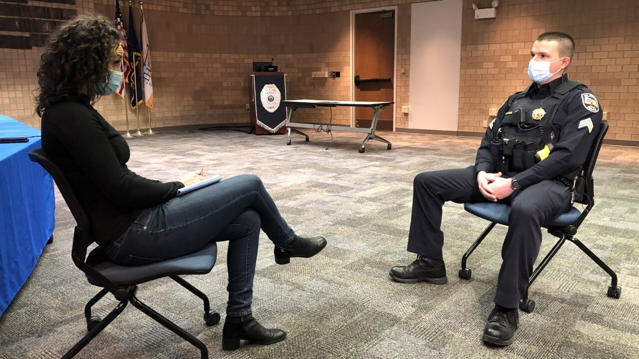 Olathe Police interview with 41.jpg