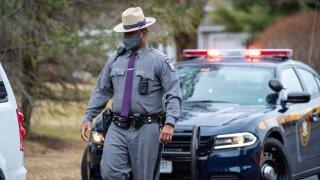 new york state police body cameras.jpg