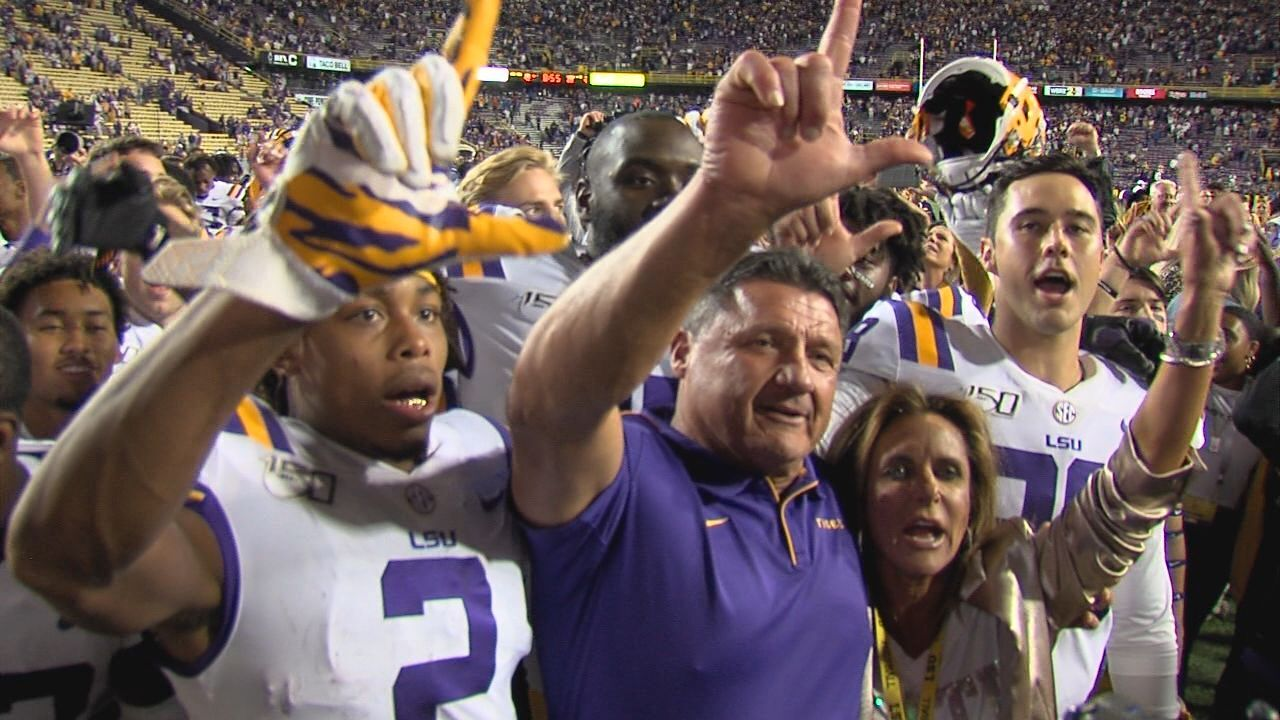 LSU Football Alma mater UF.jpg