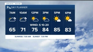 Tuesday Day Planner April 7.jpg